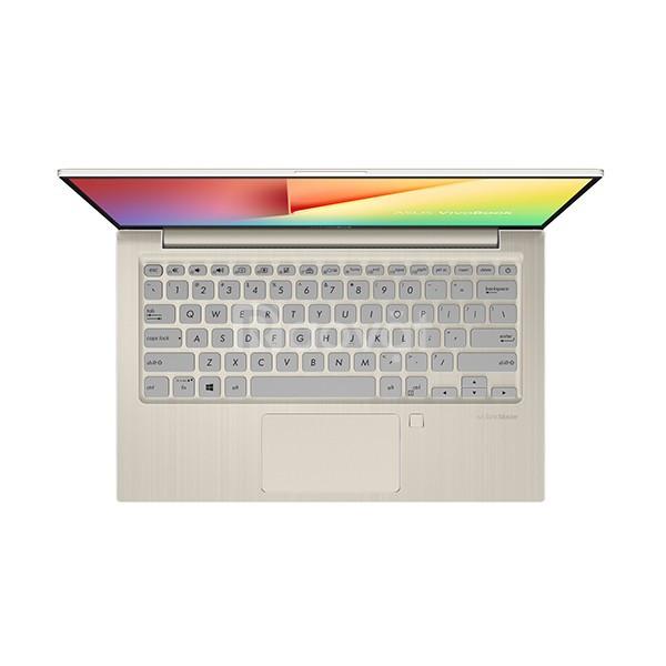 Asus s330un-ey001t core i5-8250u 4g 256gb ssd vga 2gb-mx150