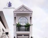 Bán nhà HXH Lê Hồng Phong, quận 10