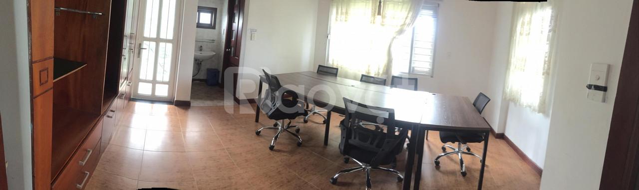 Cho thuê văn phòng làm việc giá chỉ từ 5 triệu tại Thủ Đức, TP. HCM