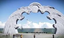 Bán biệt thự, liền kề dự án Xuân Thành Paradise - Hà Tĩnh