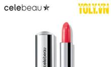 Son kem dạng thỏi Hàn Quốc High Perfomance Lip Rouge 490