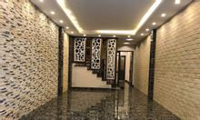Bán nhà riêng đẹp phố Kim Giang, quận Thanh Xuân 40m2 4 tầng