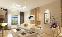 Bán gấp  căn hộ 68m2 tại chung cư B2.1 HH03 Thanh Hà