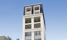 Cho thuê nhà mặt phố 191 Trung Kính quận Cầu Giấy Hà Nội