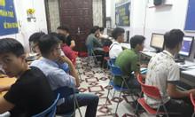 Học Autocad 2D gần Mỹ Đình, Từ Liêm, Nhổn, Đông Anh