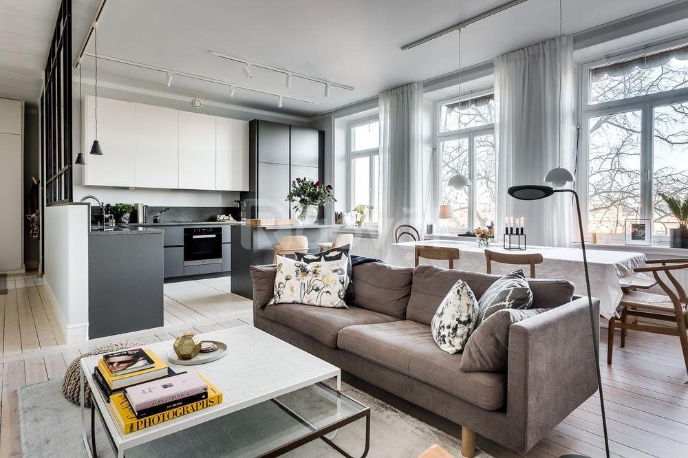 Bán gấp căn hộ 71m2 2 ngủ 2wc chung cư B2.1 HH03 Thanh Hà