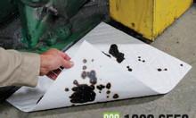 Tấm thấm dầu (giấy thấm dầu) OPA5