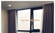 Cho thuê căn hộ 1.5pn Vin Bắc Ninh