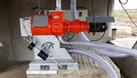 Máy ép phân heo,máy vắt phân bò xử lý môi trường có hiệu quả ? (ảnh 1)