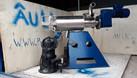 Máy ép phân heo,máy vắt phân bò xử lý môi trường có hiệu quả ? (ảnh 4)