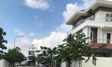 Căn hộ góc 3 phòng ngủ chung cư CT5 KĐT Vĩnh Điềm Trung, gần bệnh viện