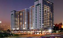 Căn hộ AIO City Gần Aeon Mall Bình Tân