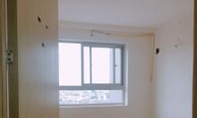 Cho thuê căn hộ C37 Bắc Hà 95m2 vuông vắn làm văn phòng giá 9tr