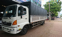 Bán xe Hino FCJL giá tốt thị trường