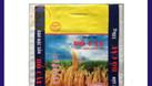 Bao PP đựng gạo in ống đồng (ảnh 4)