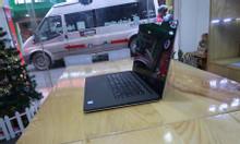 Dell xps 9560 i7 7700hq ram 16g ssd 512g màn hình 4k cảm ứng