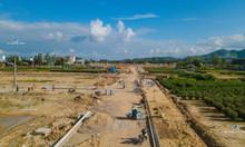 Khu đô thị Bắc sông Tân An - Bình Định chỉ từ 999 tr / nền