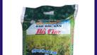 Bao PP đựng gạo in ống đồng (ảnh 6)