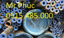 Thép ống đúc phi 325 x 6.35ly, phi 114, phi 273, phi 406 x 12.7