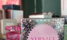 Nước hoa nữ Versace Bright Crystal Absolu 190ml chính hãng Ý