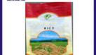 Bao PP đựng gạo in ống đồng (ảnh 1)