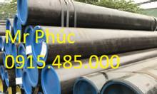 Thép ống đúc phi 508, thép ống phi 325, thép ống phi 355