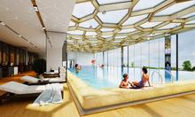 Sky View Plaza 360 Giải Phóng- Biểu tượng kiến trúc khu vực nam Hà Nội