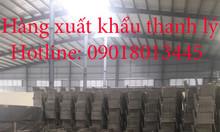 Thanh lý ghế nhựa giả mây chuẩn hàng xuất khẩu giá lỗ vốn