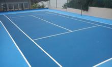 Bán sơn sân tennis terraco Flexipave Coating Tfc-F4 giá tốt