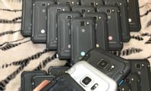 Samsung S6 active đẹp keng tặng thêm thùng sá xị