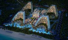The Arena - tổ hợp vui chơi, giải trí, nghỉ dưỡng Cam Ranh