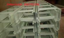 Bán các loại máng cáp - thang cáp tại TPHCM giá rẻ