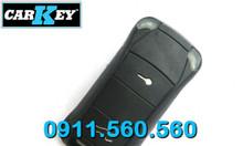 Chìa khóa Remote ô tô Porsche 2009 2 nút