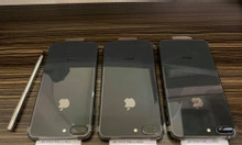 Iphone 8 plus 64G chưa active TBH VN/a chính hãng new 100% giá rất tốt