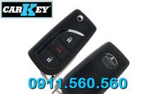 Chìa khóa thông minh ô tô Scion 2014 3 nút