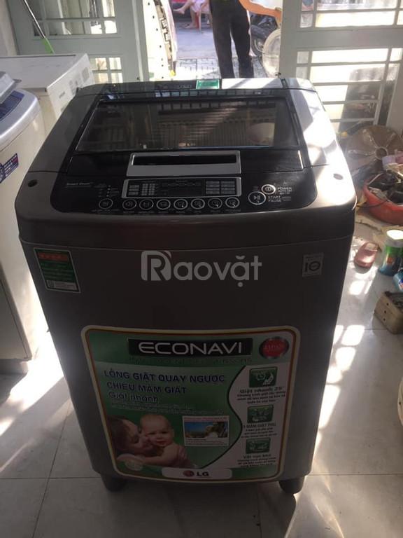 Máy giặt giá rẻ bh 1 năm
