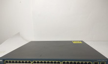 Cần thanh lý gấp Switch Cisco