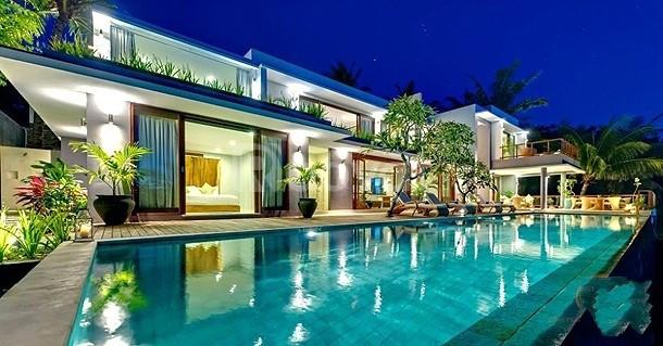 Công ty xây dựng nhà phố biệt thự tại Bình Dương (ảnh 1)
