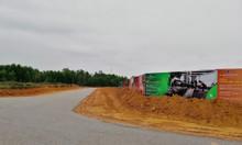 Đất Xanh thanh lý đất nền lô góc cuối cùng dự án Eco Town giá rẻ