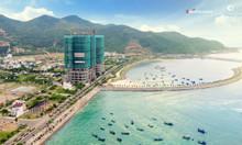 Swisstouches LaLuna Resort cam kết lợi nhuận tối thiểu 153% sau 5 năm