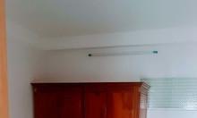 Cần bán căn hộ CT5, Vĩnh Điềm Trung Nha Trang, nội thất gỗ giá 1 tỷ 3