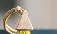 Tinh dầu quế Yên Bái 100% nguyên chất