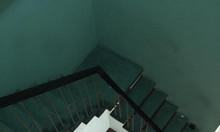 Bán nhà phố đường D2 Quận Bình Thạnh 3.9x17.95m 1 trệt 2 lầu sổ hồng