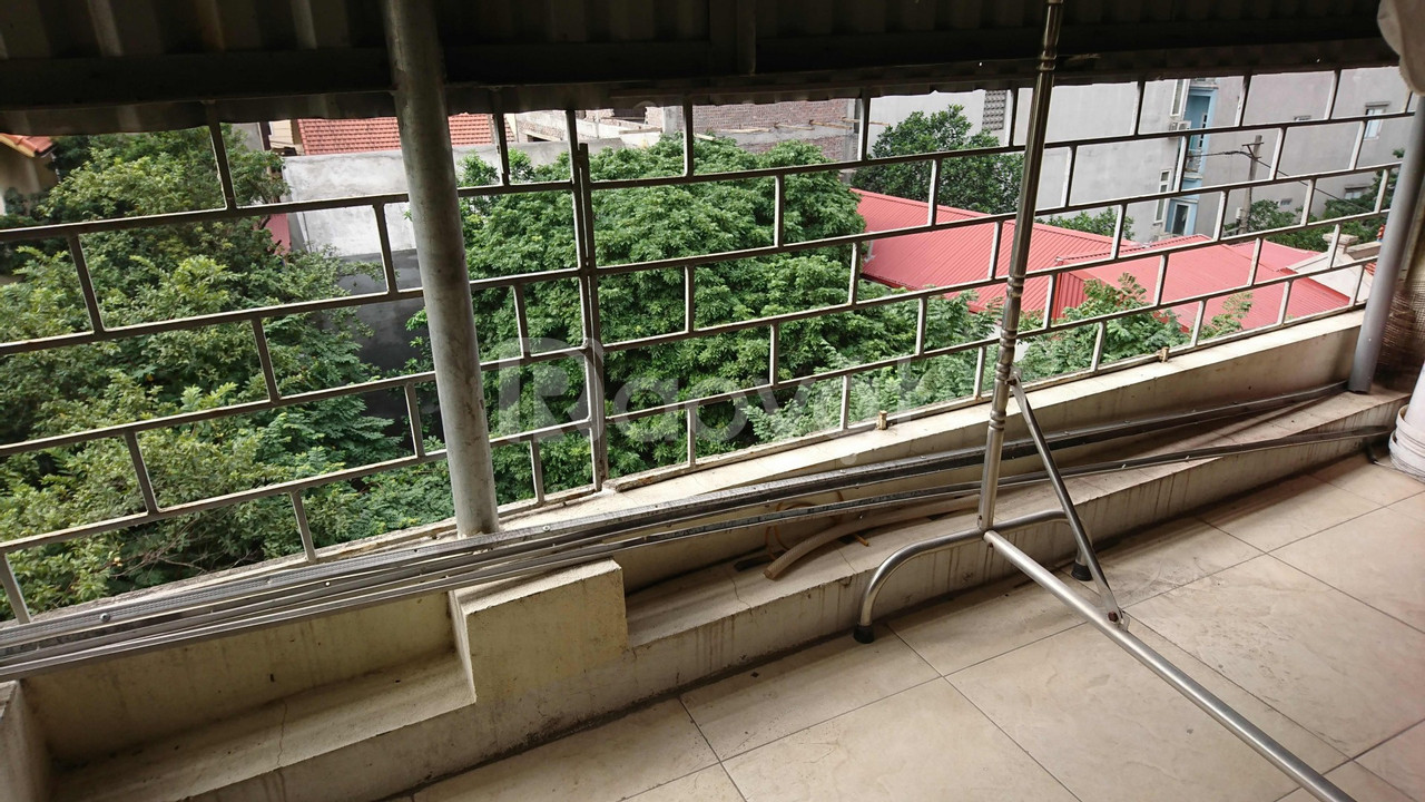 Bán nhà đất Nguyễn Khánh Toàn, Quan Hoa, Cầu Giấy 5 tỷ
