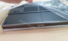 M4800 core i7- 4900MQ/ Ram 8/ Hdd 500/ card rời K2100, màn FHD IPS
