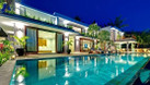 Công ty xây dựng nhà phố đẹp tại Thủ Dầu Một, Bình Dương (ảnh 5)