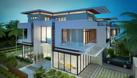 Công ty xây dựng nhà phố đẹp tại Thủ Dầu Một, Bình Dương (ảnh 8)