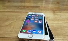 Iphone 6 64Gb quốc tế đẹp 95%-99%