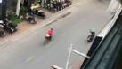 Bán nhà mặt phố Yên Lãng 6 tầng 5m mặt tiền 16 tỷ 45m sổ đỏ (ảnh 3)