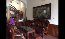 Bán nhà đường Tân Hà, Lãm Hà, Kiến An